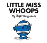 Little Miss Whoops | Roger Hargreaves |