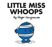 Little Miss Whoops