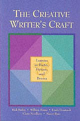 The Creative Writer's Craft, Softcover Student Edition | McGraw-Hill Education |