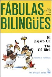 El Pajaro Cu/ the Cu Bird