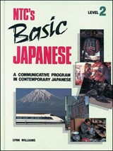 Basic Japanese | McGraw-Hill |