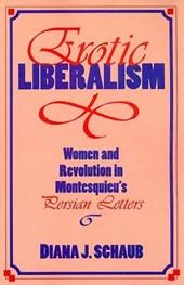 Erotic Liberalism
