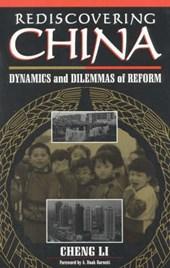 Rediscovering China