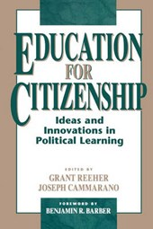 Education for Citizenship