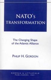 NATO's Transformation