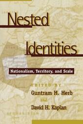 Nested Identities