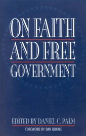 On Faith and Free Government