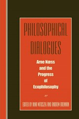 Philosophical Dialogues |  |