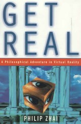 Get Real | Philip Zhai |