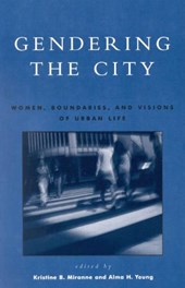 Gendering the City |  |