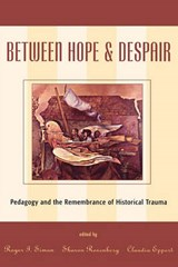 Between Hope and Despair | auteur onbekend |
