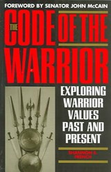 The Code of the Warrior | Shannon E. French |