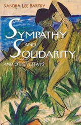 Sympathy and Solidarity | Sandra Lee Bartky |