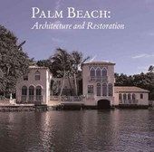 Palm Beach | Polly Earl |