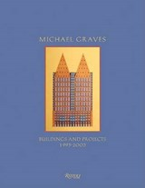 Michael Graves | Francisco Sanin & Karen Nichols |