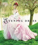 Evening Dress | Alexandra Black |