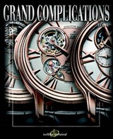Grand Complications | auteur onbekend |