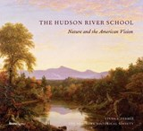 The Hudson River School | New-York Historical Society |