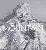 Mountain | Sandy Hill |