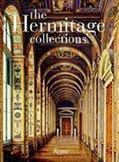 Hermitage collections