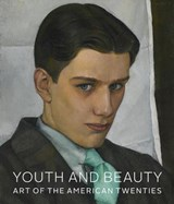 Youth and Beauty | auteur onbekend |