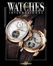 Watches International XIII