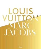 Louis vuitton / marc jacobs | Pamela Golbin |
