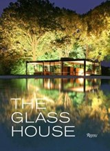 The Glass House | auteur onbekend |