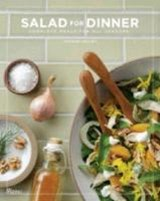 Salad for Dinner | Jeanne Kelley |