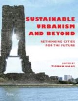 Sustainable Urbanism and Beyond | auteur onbekend |