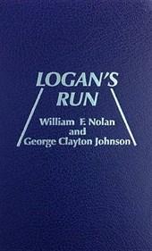 Logans Run