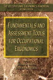 The Occupational Ergonomics Handbook,