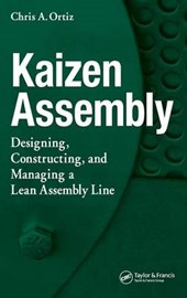 Kaizen Assembly