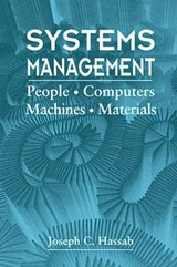Systems Management | Joseph C. Hassab |
