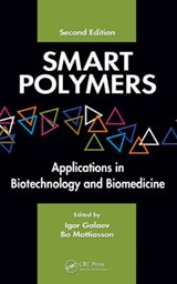 Smart Polymers |  |