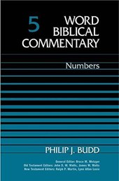 The Word Biblical Commentary