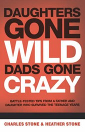 Daughters Gone Wild, Dads Gone Crazy | Charles Stone |