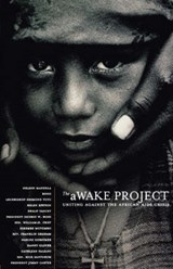 Awake Project | Various |