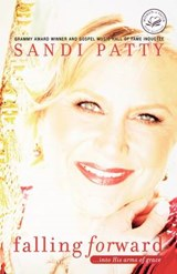 Falling Forward | Sandi Patty |