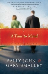 A Time to Mend | Sally John |