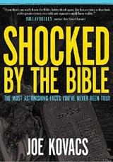 Shocked by the Bible | Joe Kovacs |