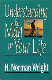 Understanding the Man in Your Life