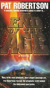 The End of the Age | Pat Robertson |