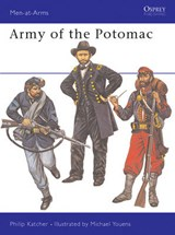 Army of the Potomac | Philip Katcher |