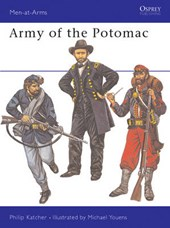Army of the Potomac