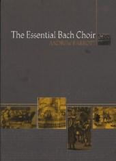 Essential Bach Choir