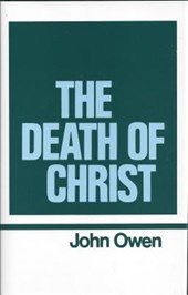 Works of John Owen-V