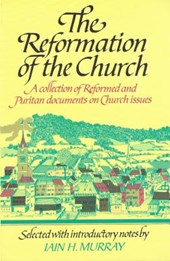 Reformation of the Church