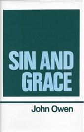 Works of John Owen-V