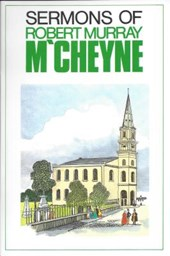 Sermons of R M McHeyne